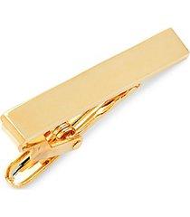 metallic tie bar