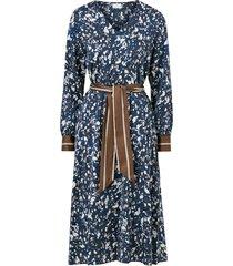 klänning kabita dress
