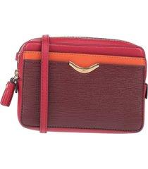 anya hindmarch handbags