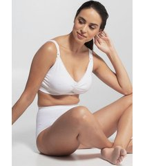 amnings-bh seamless padded gelwire