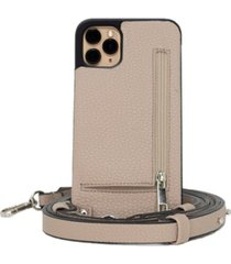 hera cases iphone 11 pro max case with strap wallet
