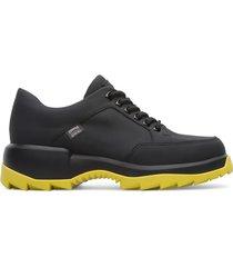 camper helix, sneaker donna, nero , misura 40 (eu), k200944-001