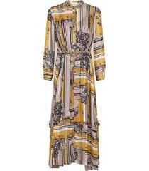dress 52759-2019