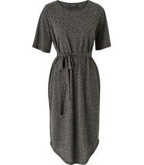klänning slfivy 2/4 beach dress