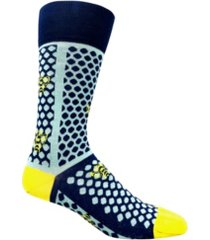 love sock company men's casual socks - beedots