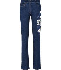 giorgio grati jeans
