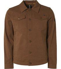 jacket 11630208