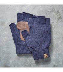 tripp gloves
