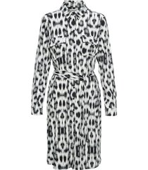 &co woman jurk dr120 lotte