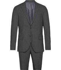 suit drejer-jepsen kostym grå bertoni