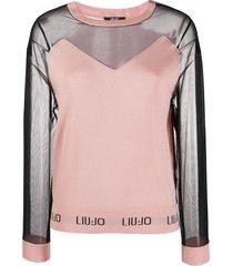 blouse ml