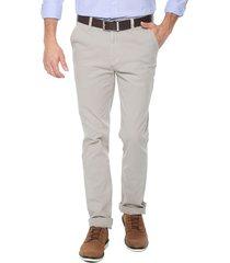 pantalón gris claro  colore