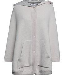 kangra cashmere capes & ponchos