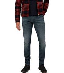 jeans ptr206406-bcu