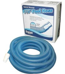 haviland vac hose for above ground pools