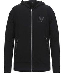 messagerie sweatshirts