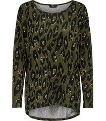 15144286 blouse