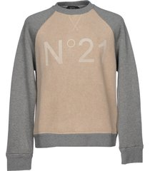 ndegree21 sweatshirts