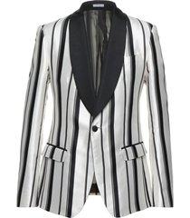 dolce & gabbana suit jackets