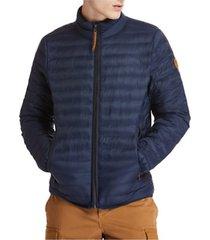 jacket a2c9p 433