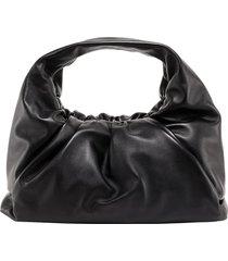 bottega veneta shoulder pouch shoulder bag