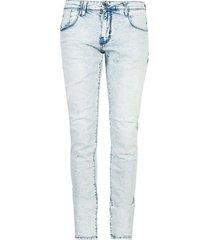 """travolta"" jeans"
