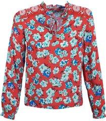 blouse s.oliver 04-899-61-5060-90g11