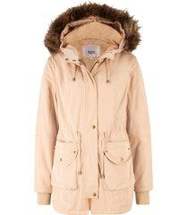 giacca (marrone) - bpc bonprix collection