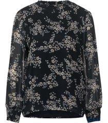blouse 342340 30001