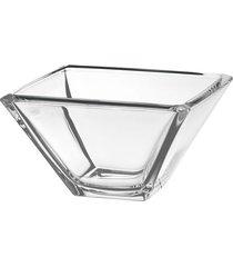 saladeira ducale 20x20 cm vetri delle venezie vidivi
