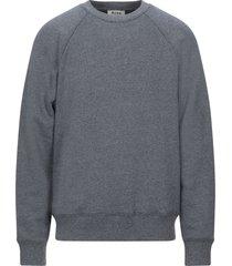 acne studios sweatshirts