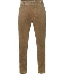 pantalones andy x 11046