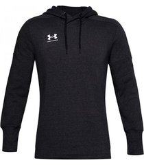 sweater under armour accelerate off-pitch