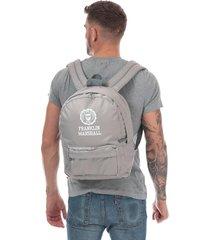 franklin backpack
