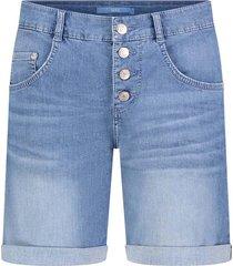 mac capri shorts 0391239390