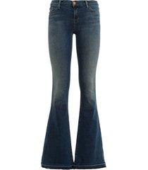 ashbury jeans
