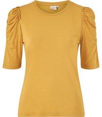 topp lilacr ls t-shirt