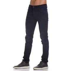 pantalon-goco-703-azul
