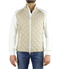 people of shibuya takeda white beige jacket