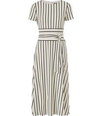 klänning kristie short sleeve day dress