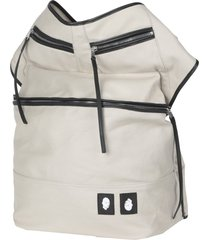 drkshdw by rick owens backpacks & fanny packs