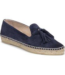shoes sandal med klack blå billi bi