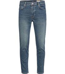 dean jeans blå allsaints