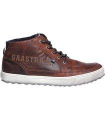 crossjacks sneakers