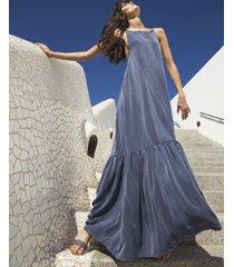 suknia soleila