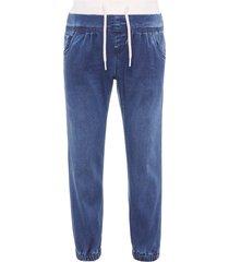 mini nmfbibi dnmtora pant noos jeans