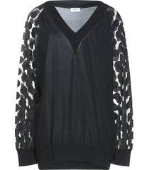 akris sweaters