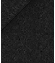 blazer da uomo su misura, lanificio zignone, jaquard camouflage, quattro stagioni | lanieri