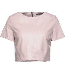 la kore blouses