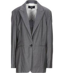 rochas suit jackets